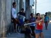 Women in Cuba 4- Photo_ Yariel Valdés