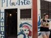 Downtown Havana, January 2019