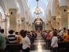 Easter Week in Venezuela