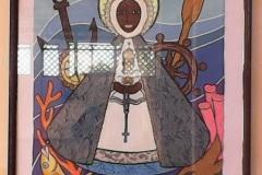 Virgen-de-Regla