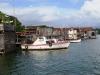 10-casas-de-pescadores
