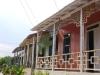 20-casas-bungalows