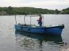 26-pescadores