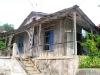 27-casa-deteriorada