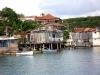 8-casas-de-pescadores
