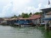 9-casas-de-pescadores