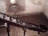 16-cuarto-de-armeria-y-municiones