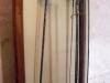 18-vitrinas-con-armas-de-la-epoca-colonial