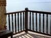 22-el-balcon-de-la-reina