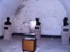 28-sala-con-bustos-personalidades-que-estuvieron-prisioneras