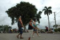 Religious Procession-San Lazaro-03.jpg