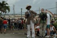 Religious Procession-San Lazaro-04.jpg