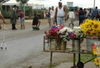Religious Procession-San Lazaro-07.jpg