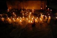Religious Procession-San Lazaro-13.jpg
