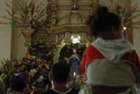 Religious Procession-San Lazaro-20.jpg