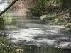 0009 Drains flowing into the Almendares river