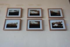 Autor.Maykel-Rodríguez-Técnica.Fotografías-iluminadas-Seis-fotos-donde-el-haikus-es-base-conceptual