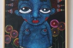 Autor.Víctor-Mora-Titulo.Diptico-S-T-Técnica.Acrílico-sobre-lienzo-1