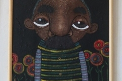 Autor.Víctor-Mora-Titulo.Diptico-S-T-Técnica.Acrílico-sobre-lienzo-2