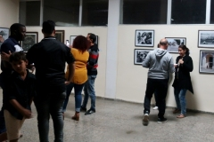 Público-Salón-Panorámica-2020.-Intercambiando-impresiones