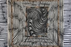 Rafael-Cuadrado-´Compilaciones´-Detalles-Técnica-Instalación-Mixta-11
