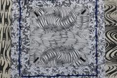 Rafael-Cuadrado-´Compilaciones´-Detalles-Técnica-Instalación-Mixta-11A