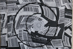 Rafael-Cuadrado-´Compilaciones´-Detalles-Técnica-Instalación-Mixta-12