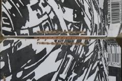 Rafael-Cuadrado-´Compilaciones´-Detalles-Técnica-Instalación-Mixta-13