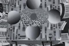 Rafael-Cuadrado-´Compilaciones´-Detalles-Técnica-Instalación-Mixta-16