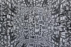 Rafael-Cuadrado-´Compilaciones´-Detalles-Técnica-Instalación-Mixta-19