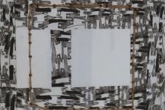 Rafael-Cuadrado-´Compilaciones´-Detalles-Técnica-Instalación-Mixta-20