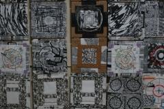 Rafael-Cuadrado-´Compilaciones´-Detalles-Técnica-Instalación-Mixta-27