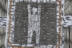 Rafael-Cuadrado-´Compilaciones´-Detalles-Técnica-Instalación-Mixta-4