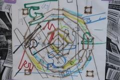 Rafael-Cuadrado-´Compilaciones´-Detalles-Técnica-Instalación-Mixta-7