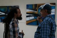 Salón-Panorámica-2020.-Oportunidad-de-hablar-con-el-artista