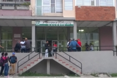 GALERIA-MARIANO-RODRIGUEZ-DE-LA-VILLA-PANAMERICANA.-1