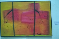 ABSTRACTO-2008