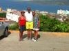 Hotel Castillo, Baracoa, Guantanamo