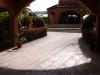 Hotel Castillo, Baracoa