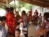 Comunidad de Cayoguin, Baracoa