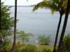 Bahia de Mata, Parque Nacional Alejandro Humbolt