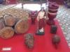 Museo Ciudad de Cardenas