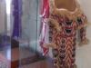 Vestimenta Africana, Museo Ciudad de Cardenas, Matanzas