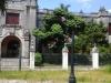 Antigua Facultad de Ciencias Agropecuarias, La Habana