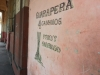 Historic Havana Market Closes