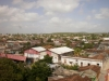 Finding Optimism and Independence in Gibara, Cuba