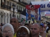 0023 Five Kilometers for the Cuban Five