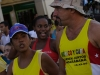 0024 Five Kilometers for the Cuban Five