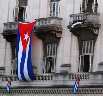 Flags for Havana New Year 10.jpg