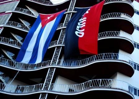 Flags for Havana New Year 16.jpg